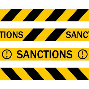 Economic and Trade Sanctions: Risky for Business