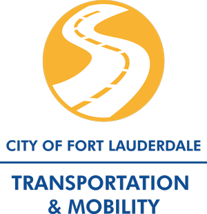 ft lauderdale transportation mobility